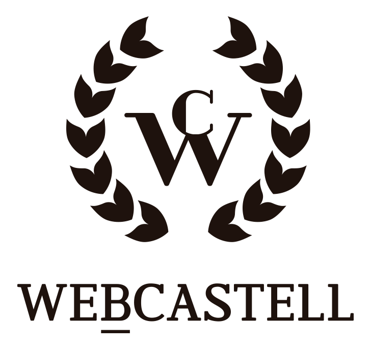 Web Castell